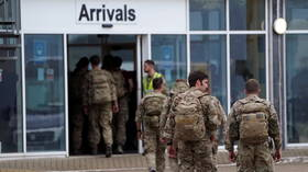 'First order security threat' akin to revolutionary communism: Afghan war didn't solve radical Islam, Tony Blair says