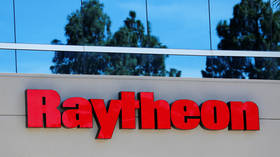 Military-industrial behemoth Raytheon investigated for allegedly BRIBING Qatar, which awarded it billions in contracts – report
