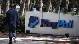 PayPal pushes into buy-now-pay-later sector by acquiring Japanese firm Paidy