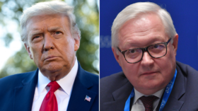 Was Trump right? Russia expresses concerns over Iran deal after observing 'rapid progress' in Tehran's nuclear capabilities