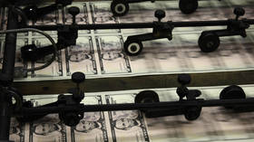 US Treasury could default, Janet Yellen warns, calls on Congress to raise debt ceiling AGAIN
