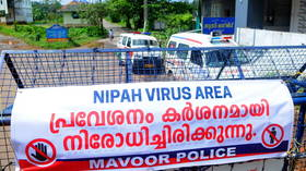 Nipah virus: Should a Covid-stricken world be on alert over deadly disease that killed a child in India?
