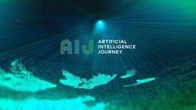 Sber opens registration for international AI Journey conference