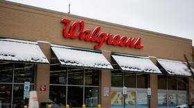 Poorly designed Walgreens Covid test registry left sensitive data on MILLIONS of patients unprotected – reports