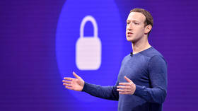 Two-faced Facebook's hypocrisy on freedom of speech reveals it is now a clear and present danger to democracy