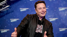 In defence of Elon Musk, the woke-riling space billionaire launching the first all-civilian space flight