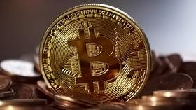 Russia to slow down payments to cryptocurrency exchanges as Moscow seeks to stop citizens from 'impulse purchases' of bitcoin
