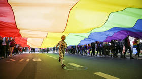 Aussie court case shows how trans rights have destroyed the family and spread irrationalism