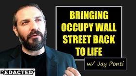 It's time to re-occupy, clicktivism reality TV show causes outcry, the US' grim farewell bombing in Afghanistan