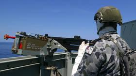 Victoria Nuland, key American figure in Ukraine's bloody 2014 'Maidan,' wants meeting with Moscow despite visa ban – Kommersant