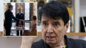 Chess legend sues Netflix for $5MN over 'sexist' claim that she never faced men and 'insult' of being called Russian, not Georgian