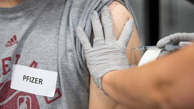 FDA advisory panel votes AGAINST vaccine booster shots for all, approves for over-65s and high-risk