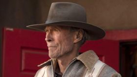 At 91, creaky Clint Eastwood starring in new movie 'Cry Macho' perfectly mirrors delusional America's decline