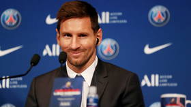 Financial fair play? Full cost of Lionel Messi's PSG contract raises further questions about so-called 'financial doping'