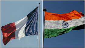 AUKUS fallout: France pledges to 'defend truly multilateral international order' with India amid diplomatic row with Australia-US