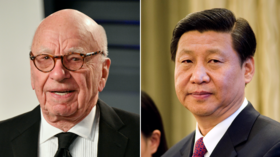 Overthrow Xi? Hostility towards China is on the rise, but Aussies' extraordinary demand for a coup is a step too far