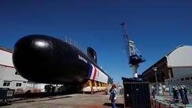 Le groupe naval français s'engage à BILL Australia après la « brutalité sans précédent » de l'annulation de l'accord de 40 milliards de dollars sur les sous-marins