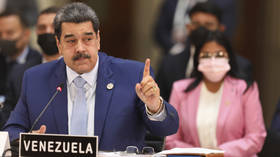 Nicolas Maduro is right: it is possible to stand up to US imperialism