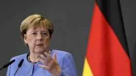 Germany post-Merkel and Britain post-riots (E403)