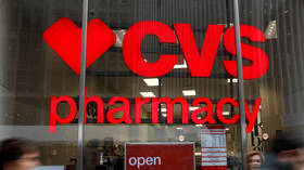 Pharmacy chain CVS tells managers to 'prioritize diverse talent' & write personalized plans to fight biases – media