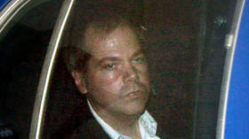 Would-be Reagan assassin John Hinckley Jr. granted unconditional release, apologizes to Jodie Foster, victims' families