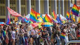 3 more Polish provinces revoke anti-LGBT declarations after EU threat to pull funding