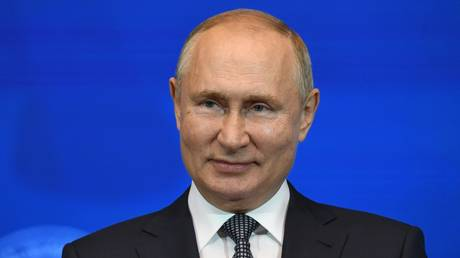 Putin 2024? Russian president refuses to reveal if he will run for office again, but warns talk of succession is 'destabilizing'