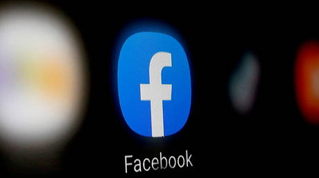 Facebook signs copyright agreement with French media after prolonged talks, paving way for tech giant to pay for news content