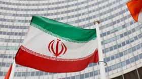 Iran cannot set new conditions for resuming nuclear talks, Germany insists, as Tehran says negotiations will start again soon