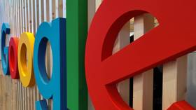 Google summoned for inquiry into alleged interference in Russian elections, US tech giant will be warned to abide by local laws