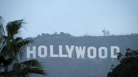 Hollywood crew members vote to go on strike, demanding changes to 'unsafe' work conditions and low pay