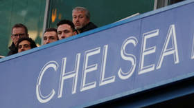 Russian owner Roman Abramovich is in London and set to visit Chelsea on first UK trip in three years following visa issues – media
