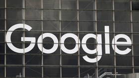 Accidentally unsealed warrant reveals Google served up data on anyone who searched sexual abuse victim's name - media