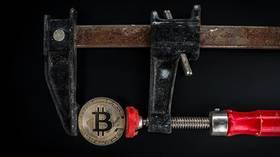 Près de 90% des bitcoins ont été extraits et une nouvelle émission de pièces peu probable après 2140 – analystes