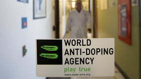 WADA revokes approval for Moscow anti-doping lab as long-running row takes another turn