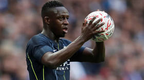 Manchester City star Benjamin Mendy denied bail AGAIN as he awaits trial for rape and sexual assault
