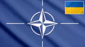 Red line: Ukraine joining NATO would be 'worst-case scenario' for Moscow, response would involve 'active measures,' says Kremlin