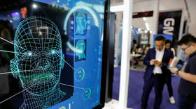 Nine UK schools tell schoolkids to pay for lunch via FACIAL RECOGNITION as opponents warn it normalizes surveillance state