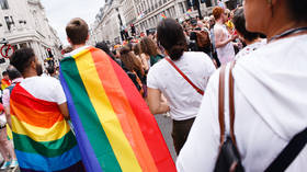 How on earth did Britain allow the gender gestapo at Stonewall to set the agenda on trans issues?