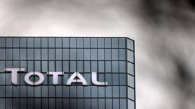 Multinational oil and gas giant Total accused of playing down threat of global warming since late 1980s – report