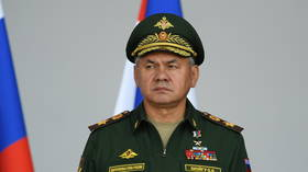 Russia & Belarus were FORCED to work on unified military doctrine because of increased pressure from West – Russian army chief