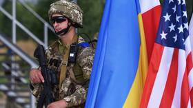Letting Ukraine join NATO would be a dangerous escalation with Russia. But it would also be a disaster for Kiev & the West itself