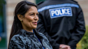 Priti Patel's idea of fast-tracking BAME police officers to top jobs will only demoralise an already browbeaten force