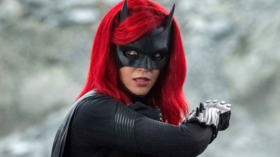 Ruby Rose's allegations of abuse on 'Batwoman' suggest Hollywood still doesn't practice what it preaches when it comes to gender