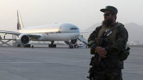Up to 200 Americans still stranded in Afghanistan, State Department says, nearly 2 months after ending Kabul evacuation mission