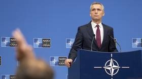 NATO's bullish new plan to fight Russia on the seas, the skies & in space could backfire, igniting a catastrophic nuclear conflict