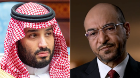 'Threat to the planet'? Exiled Saudi spymaster claims Mohammed bin Salman is 'KILLER, PSYCHOPATH' in explosive interview