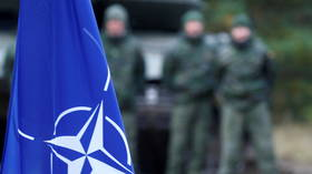 NATO prefers the unreal world where a fictional Russia created by its policy-makers serves to validate its ever-expanding budgets