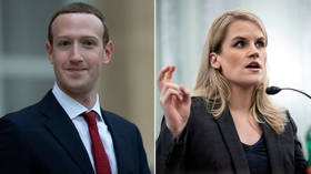 Facebook whistleblower giving Zuckerberg a good kicking is all good fun but ignores what is really at stake: freedom of speech