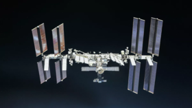 Russia's planned go-it-alone orbital space station could replace aging & deteriorating international ISS, suggests Roscomos head